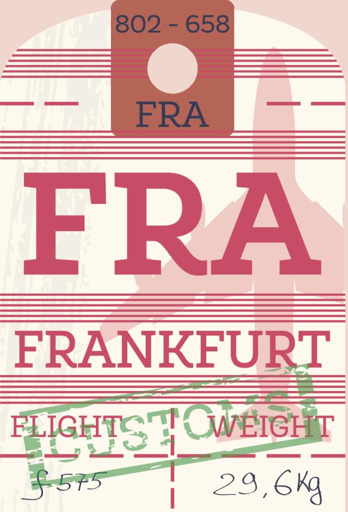 Frankfurt.1
