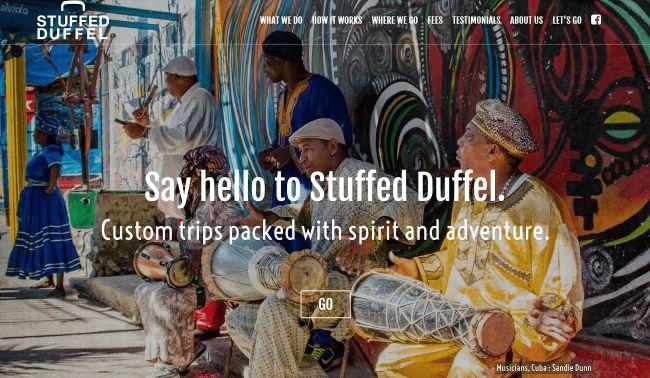 stuffedduffel1